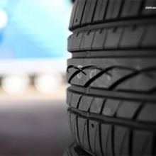EU oznake na pnevmatikah