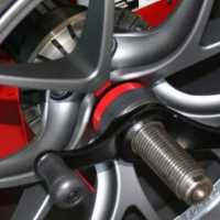 Centriranje pnevmatik